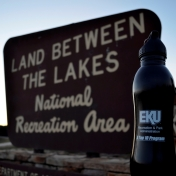 Land Between the Lakes National Recreation Area, KY