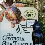RPA Bottle makes its way to Georgia!